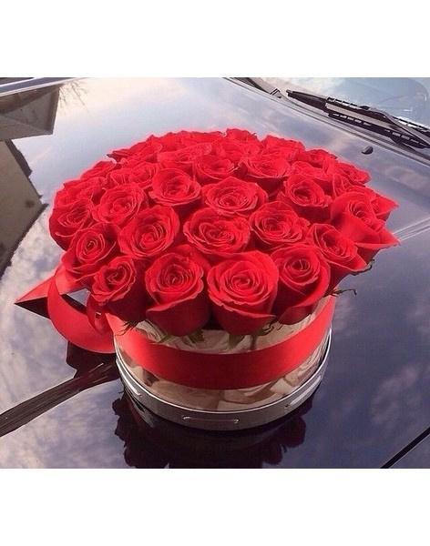 Доставка цветов по казахстану в караганде доставка цветов станица ленинградская