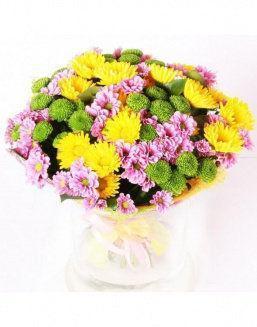 Отправить подарок можно воспользовавшись услугами сервиса цветы с доставкой доставка цветов в щучине беларусь